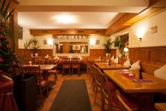 restaurant_09